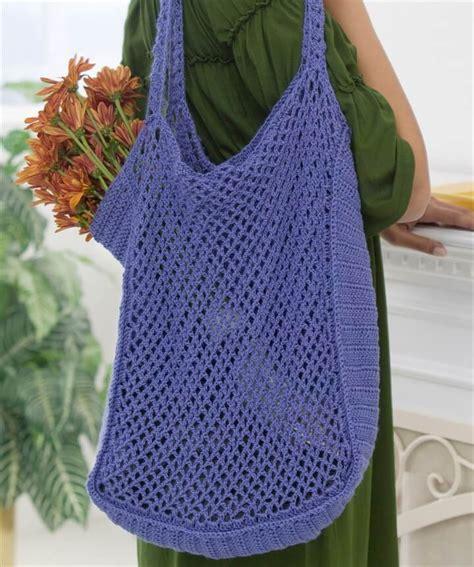 pattern to crochet a bag 30 easy crochet tote bag patterns diy to make