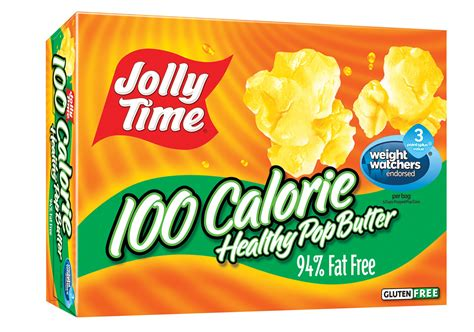 how many calories are in a corn how many calories in a bag of microwave popcorn best bag 2017