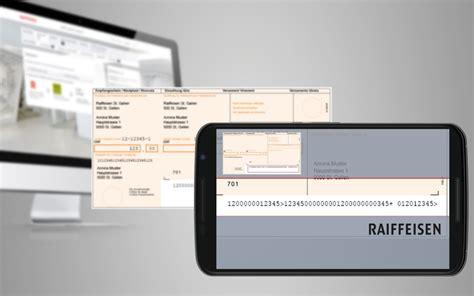 raiffeisen bank e banking login mobile banking num 233 risation des paiements