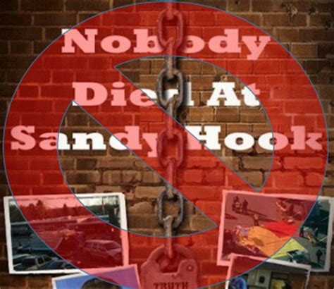 Nobody Died This Time by Suppresses And Bans Nobody Died At Hook