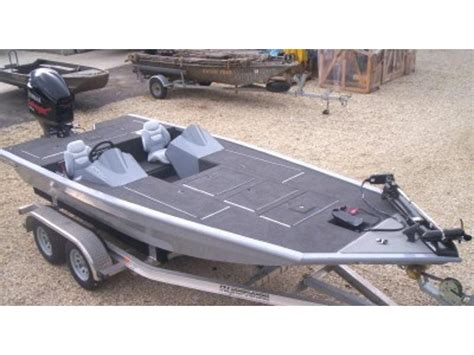 gator trax boats dealers gator trax new and used boats for sale
