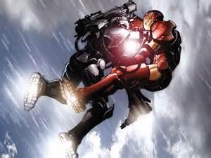 marvel vs capcom war machine marvel vs capcom war machine vs iron by