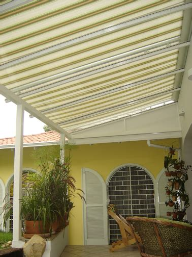apple annie awnings apple annie awnings apple annie awnings conservatory