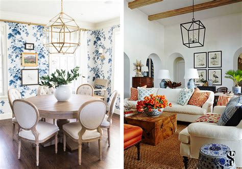 style 101 our guide to traditional interior design