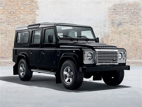 land rover defender 110 land rover defender 110 specs 2012 2013 2014 2015