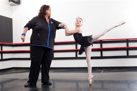 dance moms producers set up maddie ziegler to fail abby dance moms producers set up maddie ziegler to fail abby