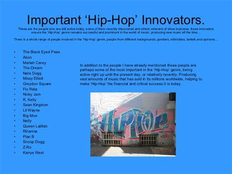 hip hop dancing powerpoint templates powerpoint hip hop powerpoint