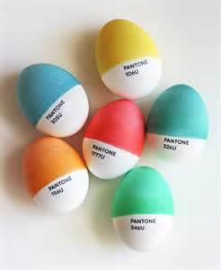 15 creative easter egg designs 1 design per day