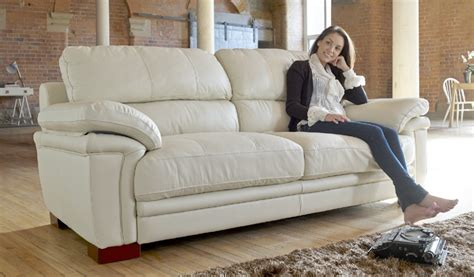 The Range Leather Sofas The Range Leather Sofas Washington Leather Sofa Range Italian Leather Sofa Beds Armchairs