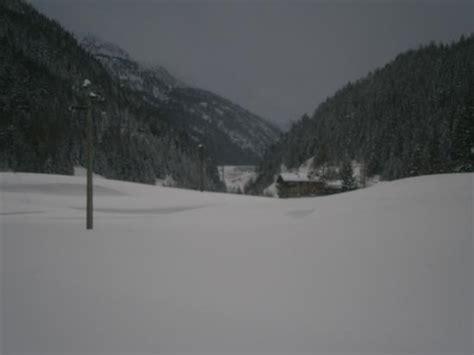 foyer de montagne hotel foyer de montagne valgrisenche italia prezzi