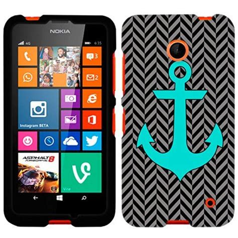 Ipod Touch 5 Custom Design Premium Skin Protector 3m Original 49 best cell phone covers images on cell phone