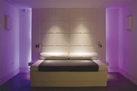 Cool Lighting For Bedroom by Best 25 Cool Bedroom Lighting Ideas On Cool