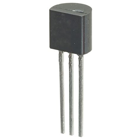 mosfet transistor high voltage p channel low power mosfet transistors rapid
