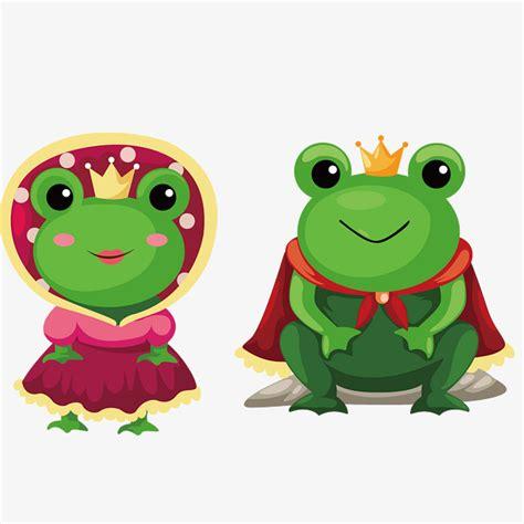 libro una rana a frog cute rana frog prince frog princess libros para ni 241 os png y vector para descargar gratis
