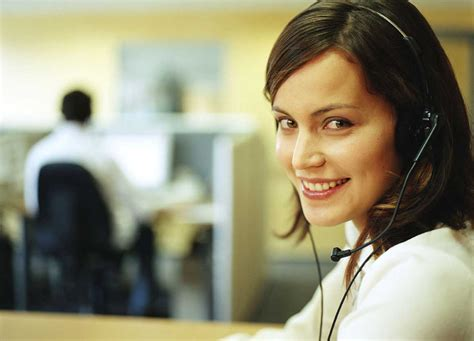pros cons of remote call center agents