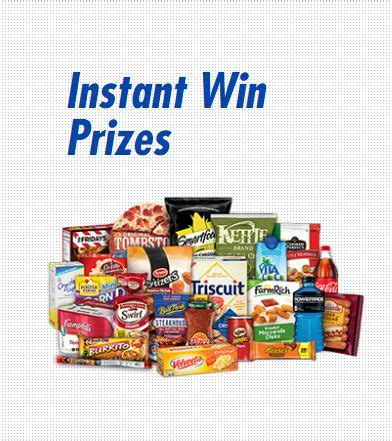 Kroger Instant Win Game - kroger march to savings instant win game 67 550 winners 171 dustinnikki mommy of three