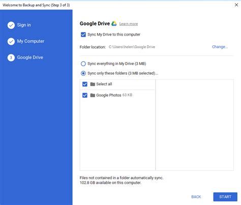Google Auto Backup Photo Delete by Google Photos Auto Backup