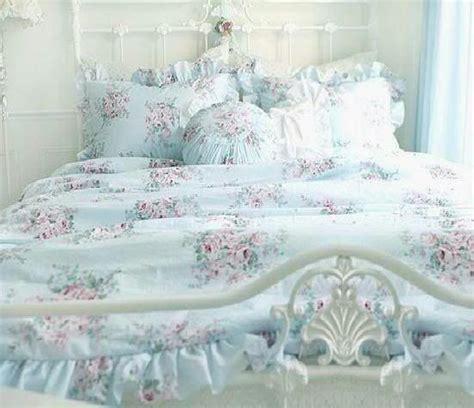 french cottage gray pure linen duvet pillow shams