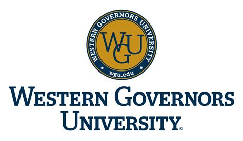 Western Governor S Mba Reputable by Wgu Indiana Autos Post
