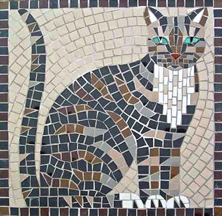 Mozaik Foto 10r 11 mozaik nedir ne demektir kısaca anlamı laf s 246 zl 252 k