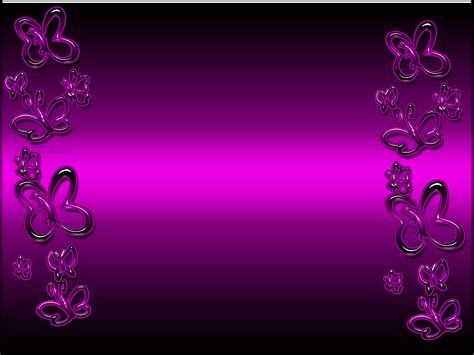 purple background images purple backgrounds wallpapers wallpaper cave