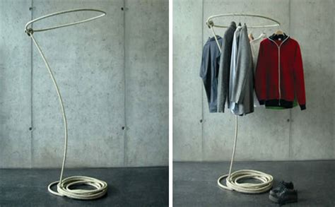 cool coatracks 18 ways to hang your hat or coat