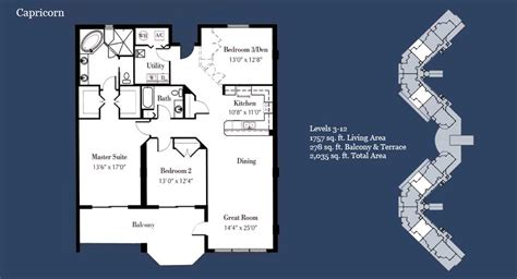 Square Floor Plans For Homes Fort Myers Condos Waterfront Ft Myers Homes North