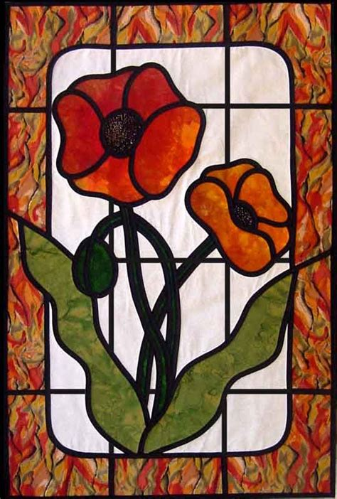 Stained Glass For Beginners by 17 Best Images About Stained Glass Beginner On
