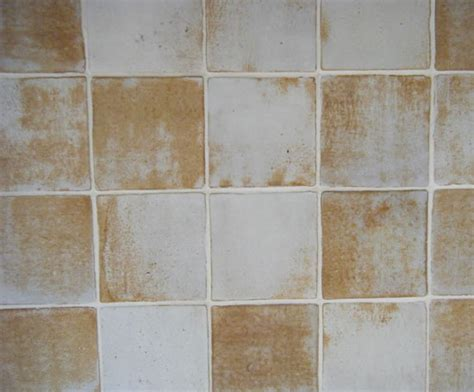 Handmade Wall Tiles - glazed wall tiles aldershaw handmade tiles esi