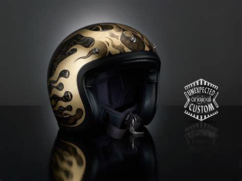 custom helmet design online maya dmd vintage unexpected custom