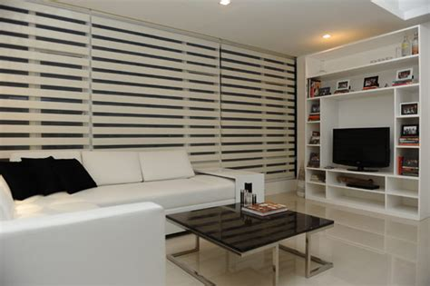 apartment design ideas in the philippines small apartment design with modern features in the