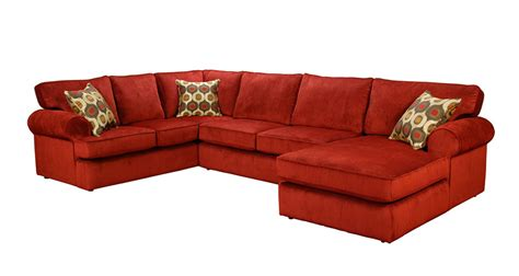 san jose sofa san jose custom sofas 4 less