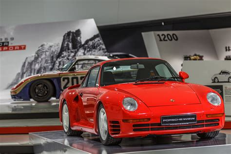 Porsche Classic Teile by Porsche Classic Oldtimer Teile Aus Dem 3d Drucker