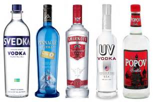 best tasting cheap vodka will definitely surprise you boozist