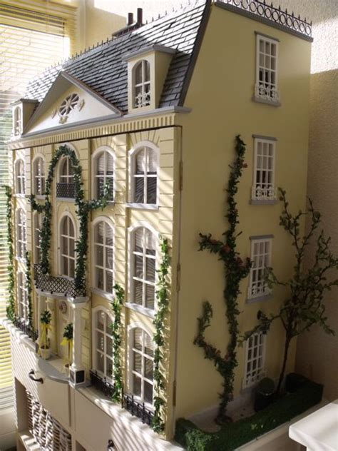 awesome doll houses 1000 images about awesome dollhouses on pinterest dollhouses doll houses and