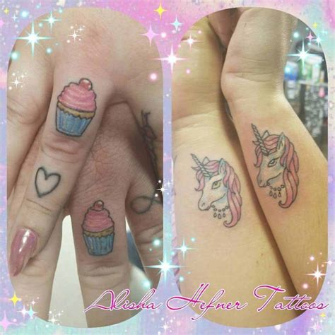 sweet couple tattoos small tattoos best ideas gallery