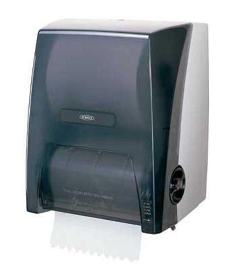 Dispenser New Viva paper towels