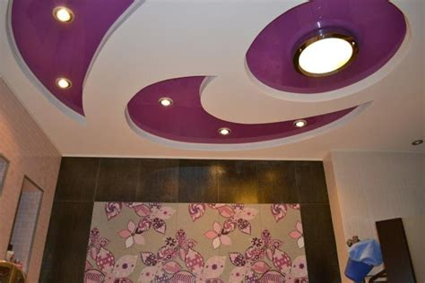 pop decoration at home ceiling how to choose pvc stretch ceiling systems 15 ceiling designs