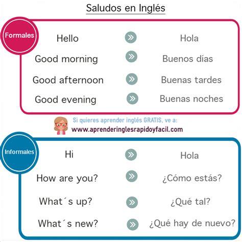 imagenes de saludos en ingles buenos dias imagenes good morning saludos impremedia net