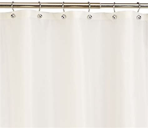 80 inch shower curtain liner compare price to 80 inch shower curtain liner tragerlaw biz
