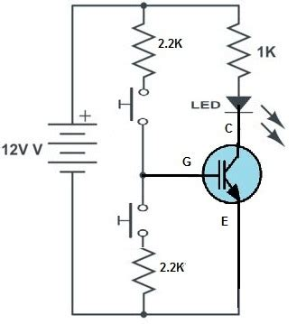 transistor gate questions igbt wiring diagram 19 wiring diagram images wiring diagrams gsmportal co