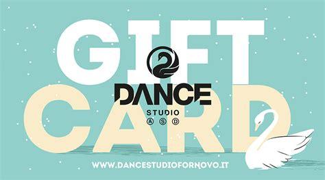 Aria Gift Card - gift card un idea originale per i tuoi regali di natale