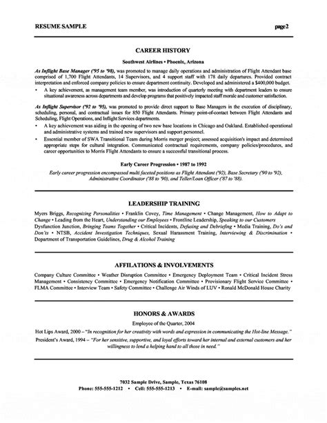 resume sample for hr manager throughout sample human resources