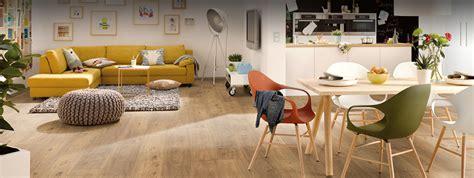 come scegliere il pavimento come scegliere il parquet laminato 1 pavimentilaminati