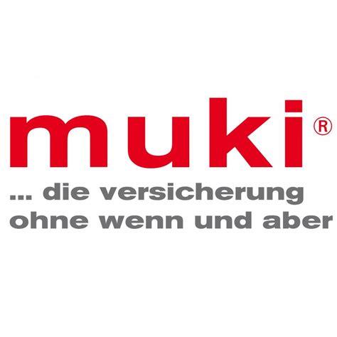 Motorradversicherung Muki by Produktpartner Efm Versicherungsmakler