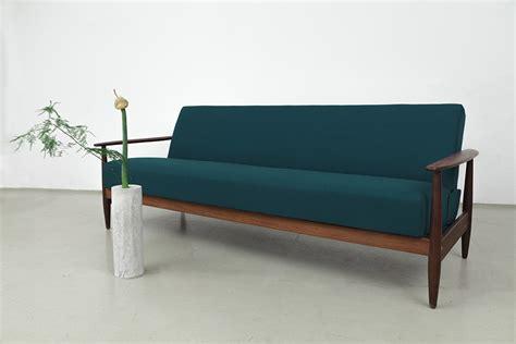 iagc club m 246 bel gallery upholstery fabric home interior desgin