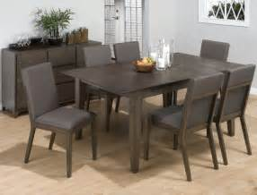 7 dining room sets dining room 7 piece sets marceladick com