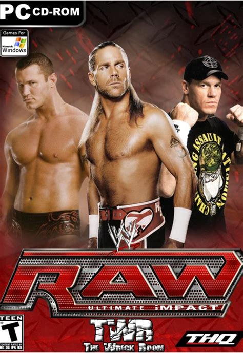 wwe games full version free download raw download software and game wwe raw ultimate impact 2012