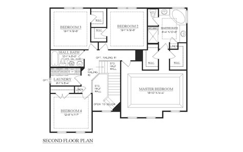 100 aspen homes floor plans aspen rochester modular