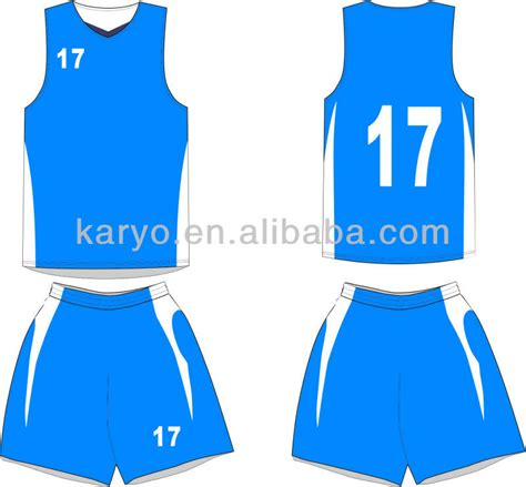basketball jersey design template 30 images of basketball jersey design template infovia net
